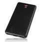 Power Bank 2 Usb 2.1a 5000mah Compact Pocket Xtorm