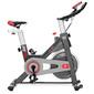 Bicicleta Spinning Fitfiu