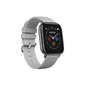 Reloj Bluetooth Watchuu Fit Max Gris