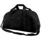 Bolsa De Viaje / Deporte Bagbase (Negro)