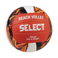 Balón Vóleibol Playa Select