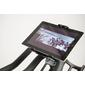 Salter Soporte Tablet O Móvil Para Bici Indoor 499590