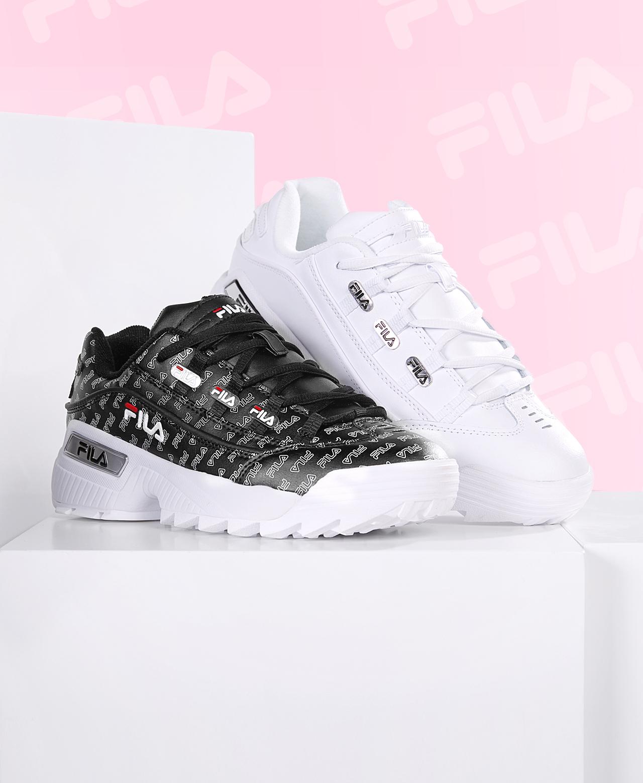 50c008eb30e Sprinter | Tienda de deportes | Zapatillas y moda deportiva