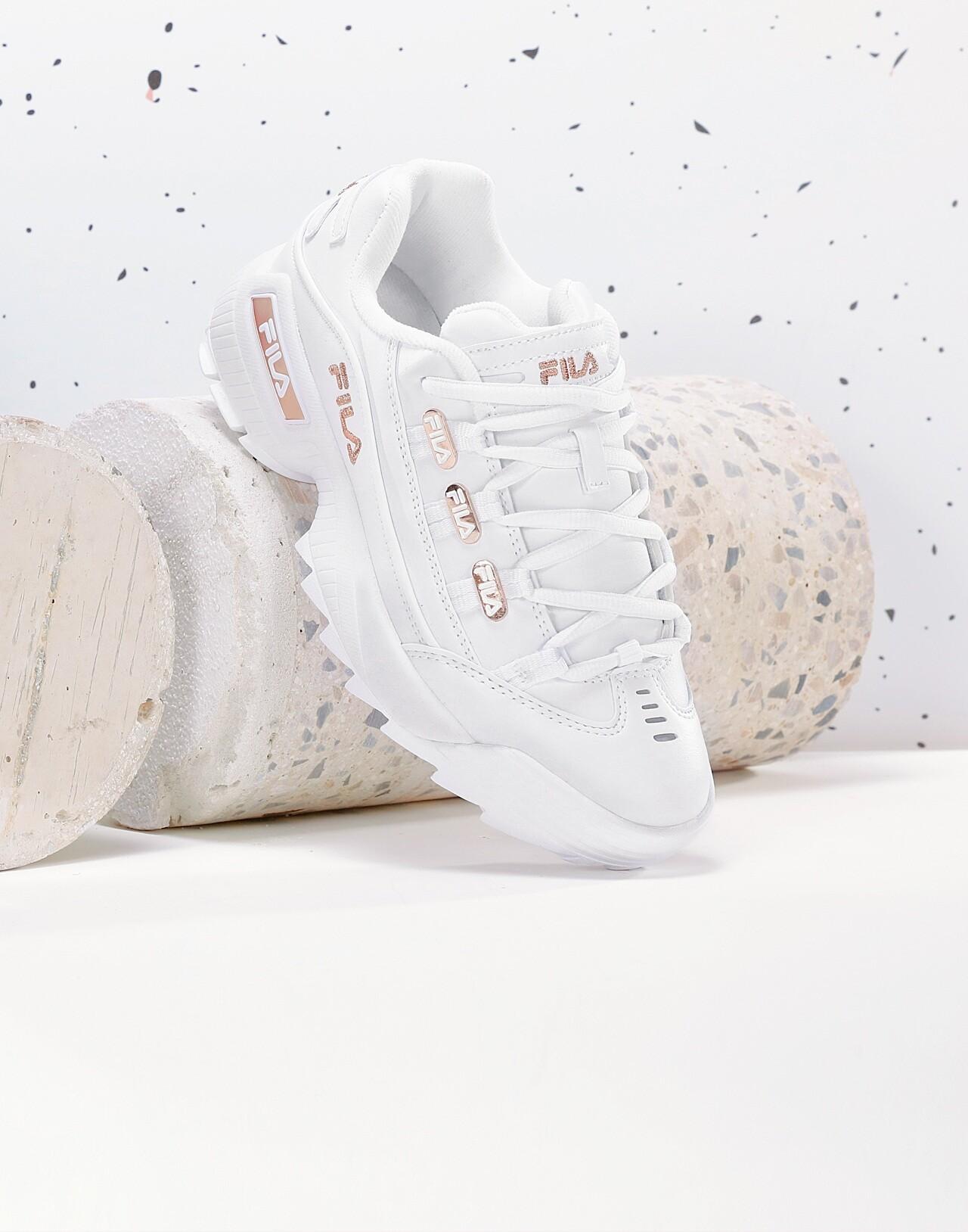 Nuevo producto Tienda Online De Zapatillas Running Para Niño