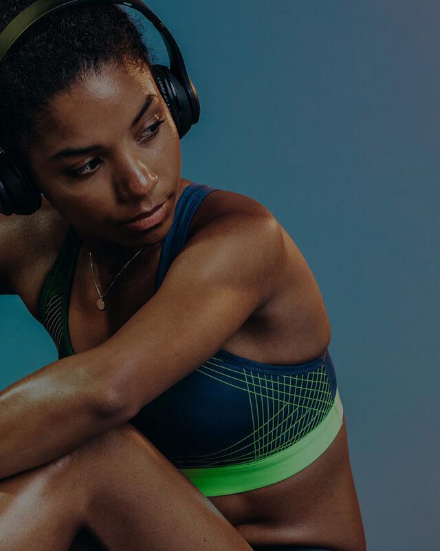 Sprinter Pass - 365 días de gimnasio online por solo 24,99€ al año