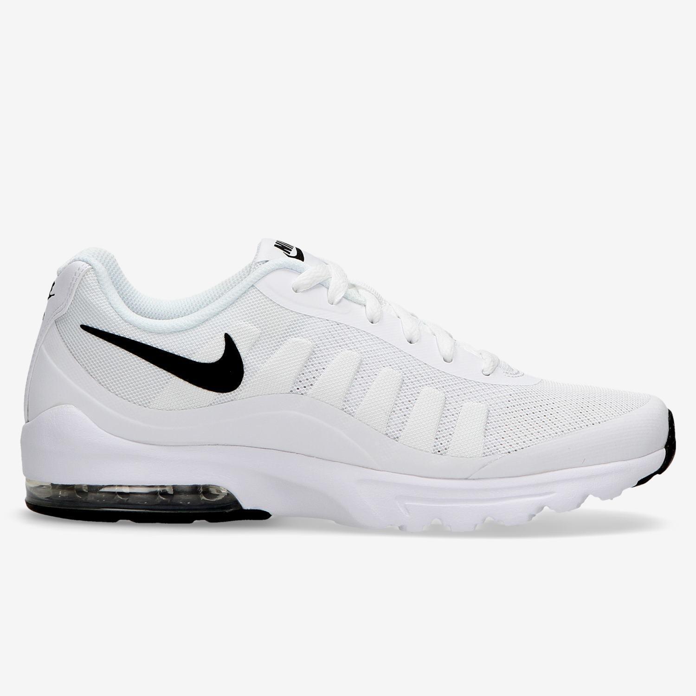 nike air max xxl,zapatillas nike hombre sprinter,tulas nike