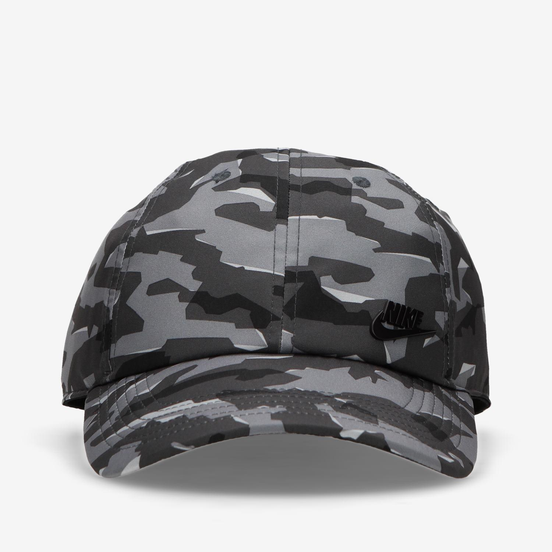 ambición carro tornillo  military gorra nike hot b9ac1 eb89d