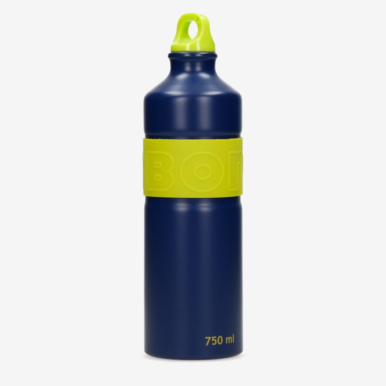 botella agua asics