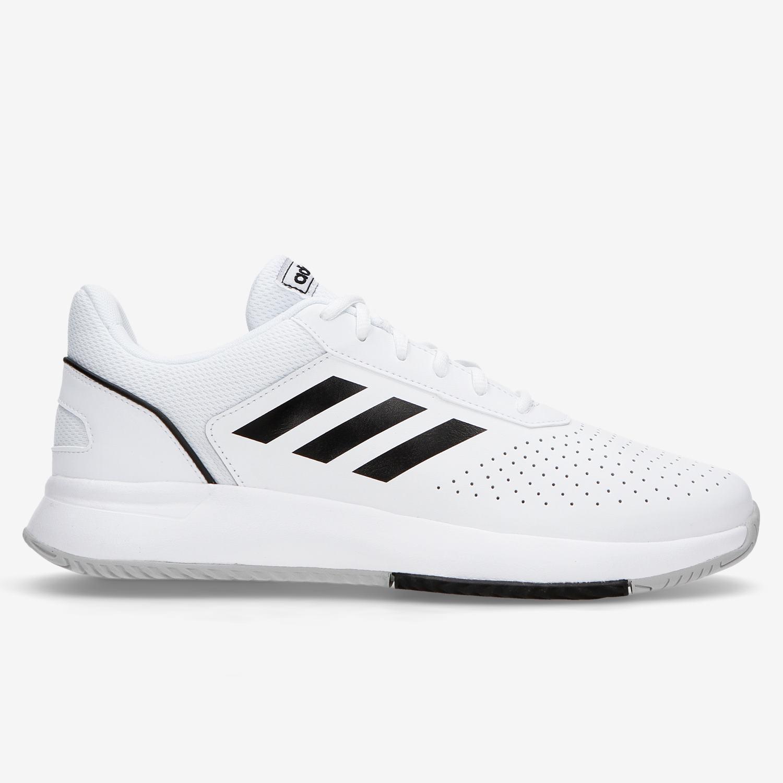 Armada Dios Bermad  sprinter zapatillas adidas hombre - Tienda Online de Zapatos, Ropa y  Complementos de marca