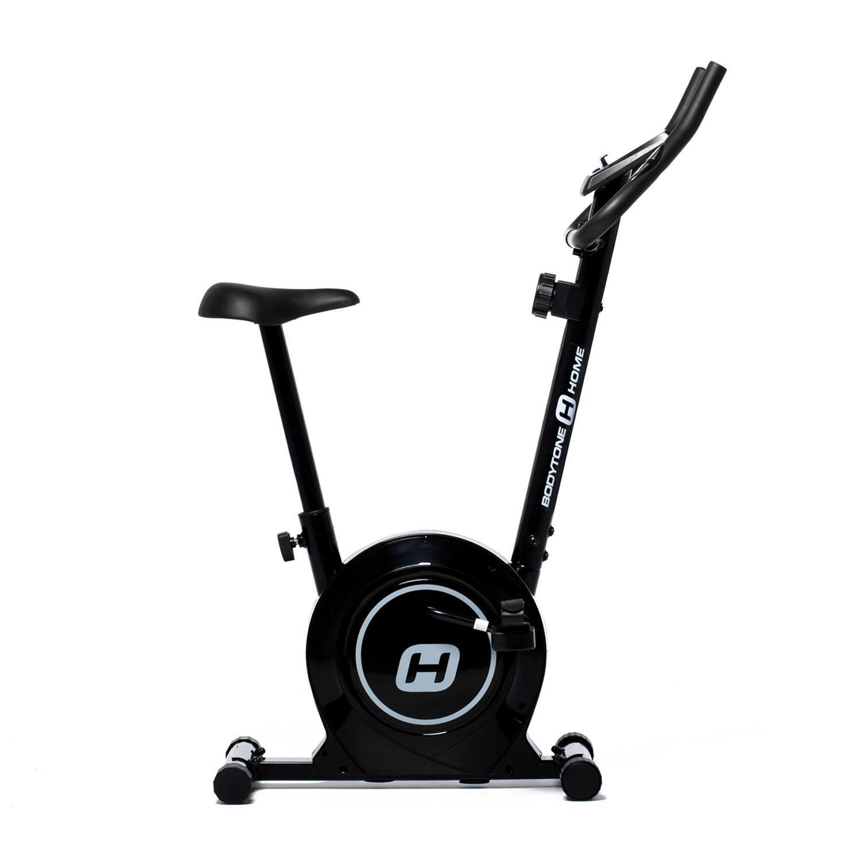 Bodytone DU10 - Bicicleta Estática talla T.U.