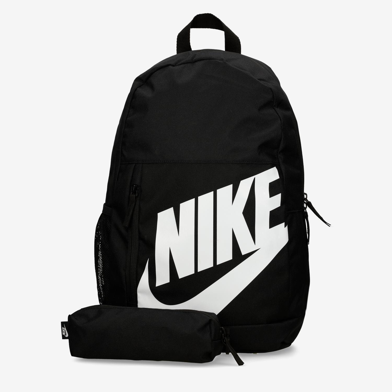pulcro descuento precios baratass Mochila Nike Elemental - Mochila Instituto | Sprinter