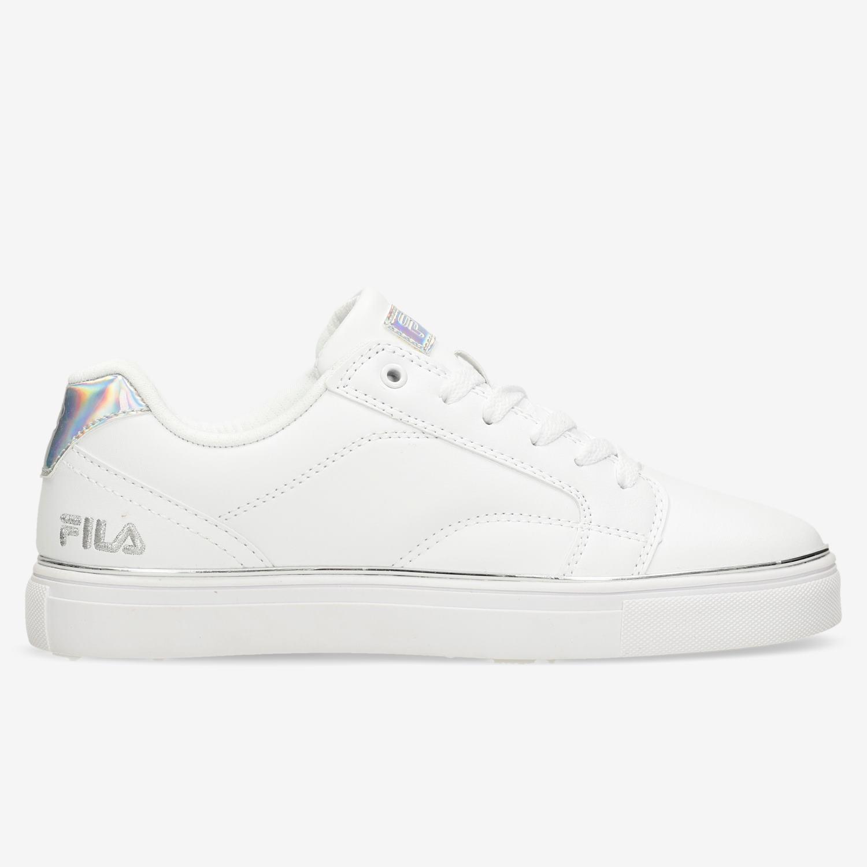 fila amalfi 2 buy clothes shoes online
