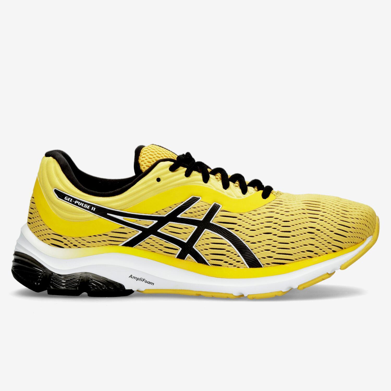 zapatillas asics hombre running sprinter