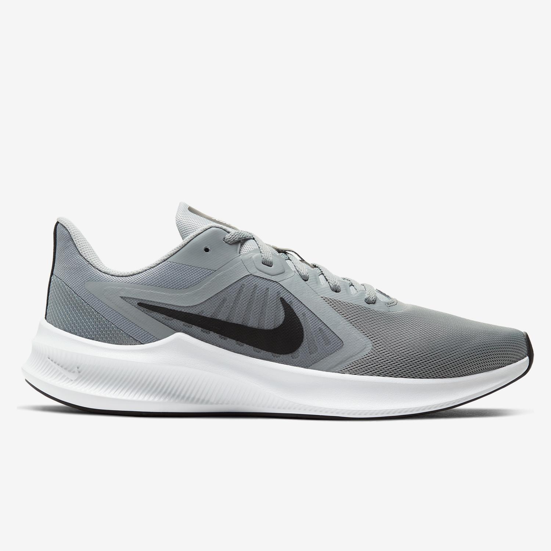 hígado desconectado Motear  Outlet de zapatillas de running Nike talla 45 baratas - Ofertas para  comprar online y opiniones   Runnea