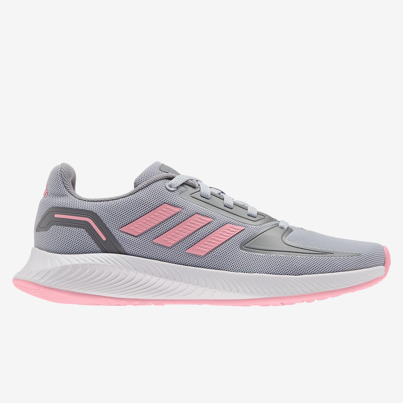 Dictado Fuera de borda Verdulero  Outlet de zapatillas de running Sprinter mujer baratas - Ofertas para  comprar online y opiniones | Runnea