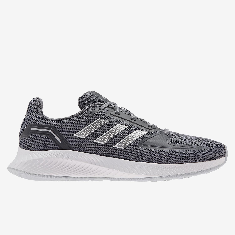 Giro de vuelta miseria Ensangrentado  Outlet de zapatillas de running Sprinter Adidas talla 39.5 baratas -  Ofertas para comprar online y opiniones | Runnea