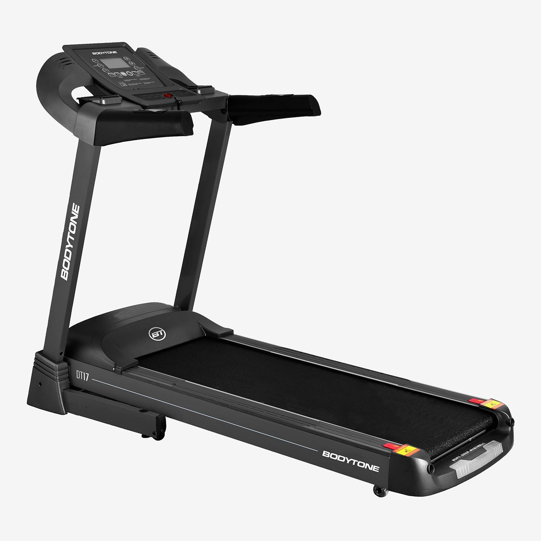 Bodytone Maquinas fitness Bodytone