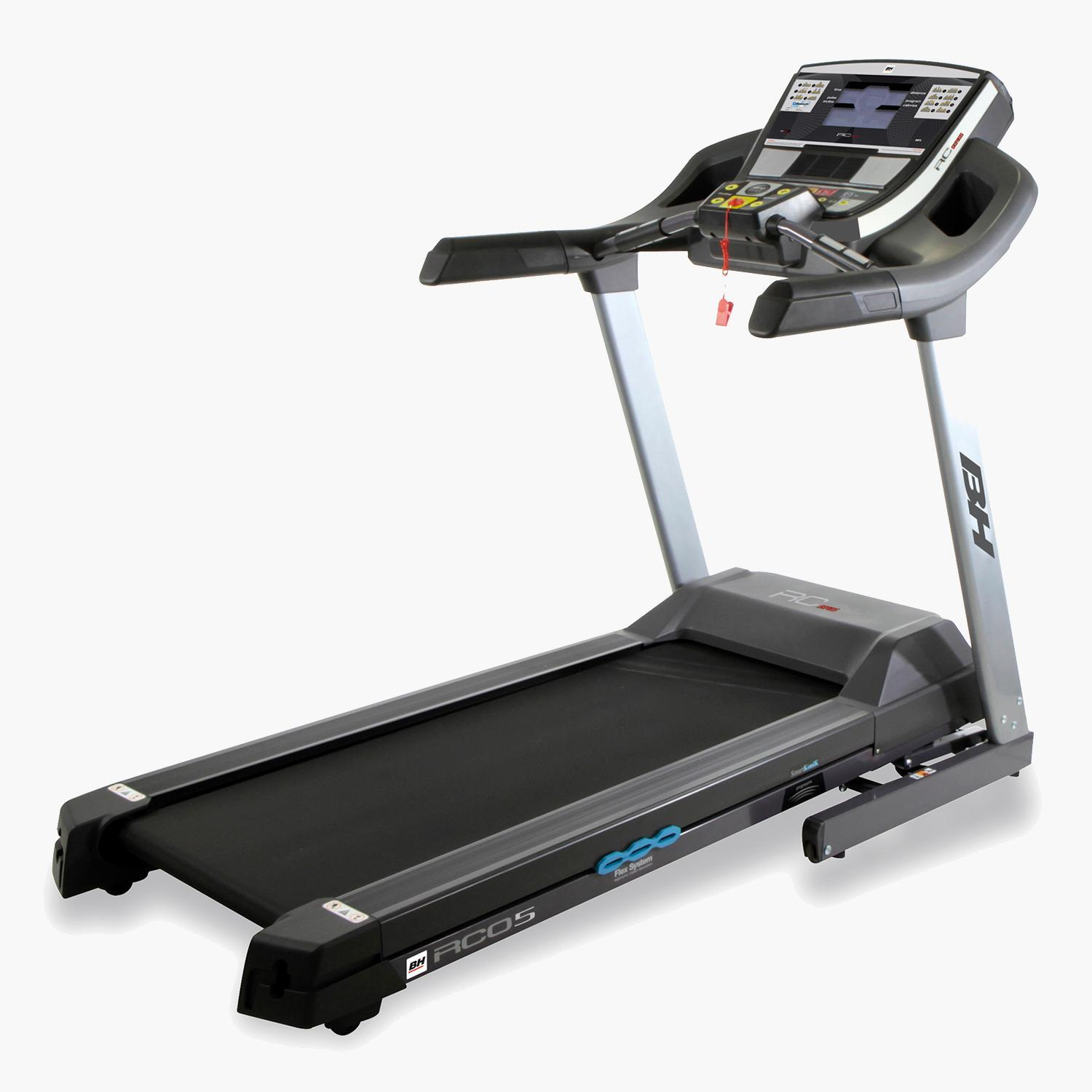BH Fitness Maquinas fitness BH Fitness