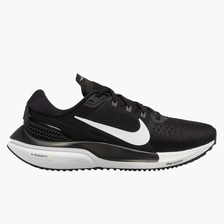 Nike Air Zoom Vomero 15 - Negras - Zapatillas Running Mujer