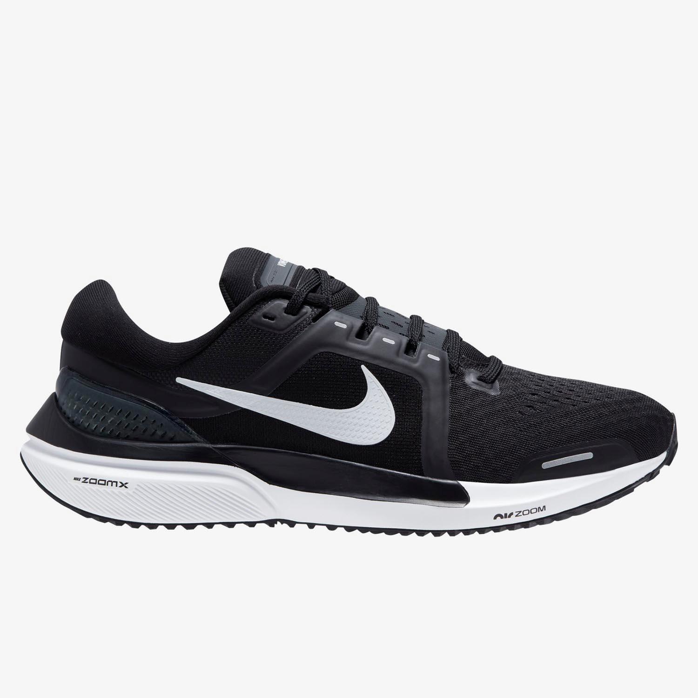 Nike Air Zoom Vomero 16 - Negro - Zapatillas Running Hombre