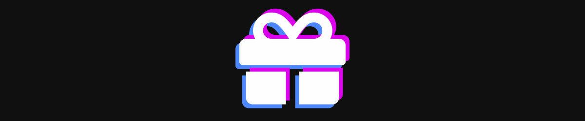 Adelanta tus regalos de Navidad